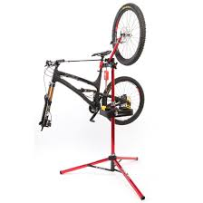 Pro Bike Display Stand Review Amazon Feedback Sports Pro Elite Repair Stand Red Bike 29