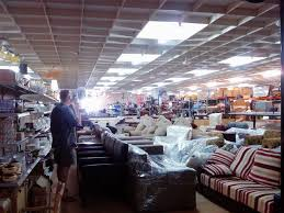 Jalan furniture Antique Myminiweb The Mother Of All Second Hand Shops In Kuala Lumpur