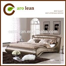 bedroom furniture china. Sex Products In DubaiSex Sleeping Bed Furniture C556 Buy Dubai FurnitureSex DesignSex Bedroom China S