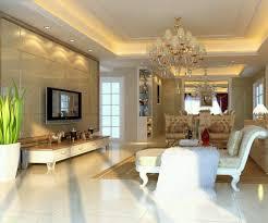 For Home Decoration Living Room Home Design Living Room Home Decor 2012 Luxury Homes Interior