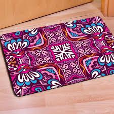 Kitchen Floor Mats Rugs Online Get Cheap Modern Kitchen Rug Aliexpresscom Alibaba Group
