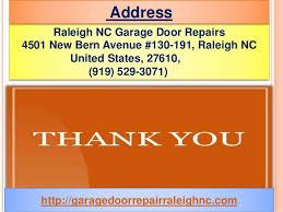 garage door repair raleigh ncGarage Door Repair Raleigh Nc I42 On Stunning Home Design Your Own