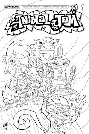 Wolf Color Page Coloring Pages Animal Jam Animal Jam Coloring Pages