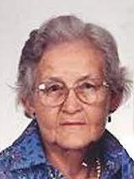 EDNA MIDDLETON Obituary - Greenville, SC
