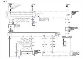 airtex fuel pump wiring diagram wiring diagram airtex fuel pump wiring diagram 99 savana automotive