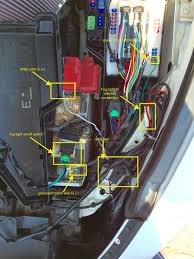 7th gen nissan maxima bo wiring 7th automotive wiring diagrams fog light wiring harness issues pic included maxima forums