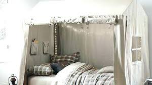 Bedroom Tent Canopy Canopy Bed Tent Canopy Tent Over Bed Canopy Bed ...