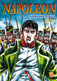 napoleon heroes and villains best images about  napoleon bonaparte useful notes tv tropes among them is a manga called eikou no napoleon eroica