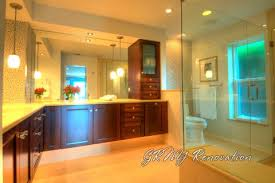 recessed bathroom lighting. Awesome Recessed Bathroom Lighting And Home Decorating Design Bath Pictures