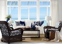 beach style living room furniture. Coastal Living Room Furniture Beach Style S
