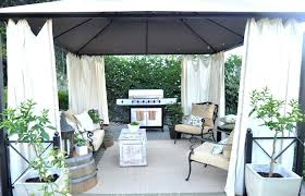 outdoor curtains patio patio ideas medium size curtain patio ideas outdoor ds for with cream privacy outdoor curtains