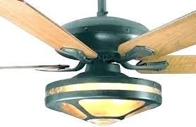 cabin ceiling fans rustic cabin ceiling fan with light fans lights f rustic cabin ceiling fan