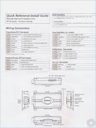viper 4103 wiring diagram wiring diagrams schematics Avital 4103 Installation Guide magnificent viper 4103 wiring diagram pattern wiring diagram ideas 24923 ready remote wiring diagram starting unit