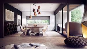 modern home dining rooms. Decorating Ideas For Dining Room Modern Home Rooms M