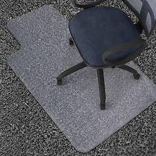 pvc home office chair floor. 36 pvc home office chair floor