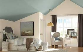 sherwin williams paint ideasInspiration Gallery From SherwinWilliams