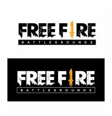 Lo primero que debes hacer es ir a google imágenes y poner en la barra de búsqueda logo free fire Garena Free Fire Logo Vector Free Download Graphic Design Transparent Png Image For Free Download Explore Mo Vector Free Vector Free Download Free Fire Logo