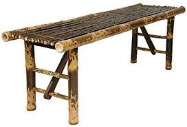 Building japanese furniture Wooden Image Unavailable Amazoncom Amazoncom Oriental Furniture Simple Rustic Unique Coffee Table