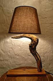 table lamp wood simple wood table lamp wood lamps table lamps turned wood floor lamp base