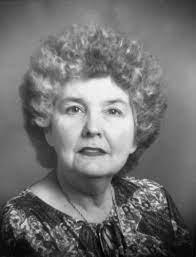 TOMMY BURCH Obituary (1925 - 2021) - San Antonio, TX - San Antonio  Express-News