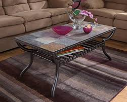 antigo coffee table coffee tables