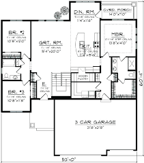 rooms layout template floor plan house plans designs best free templates
