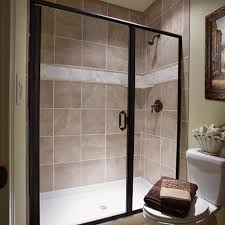 large walk in shower turn your tub into a replace bathtub tub shower installation cost
