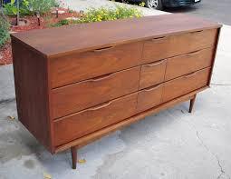 Mid Century Bedroom Furniture Mid Century Modern Furniture Bedroom Sets Easy Naturalcom