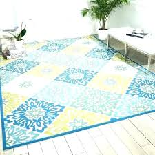 blue and yellow area rug blue yellow rugs blue and yellow rug area rugs royal rugby blue and yellow area rug