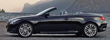 2018 infiniti q60. unique q60 2018 infiniti q60 convertible review to infiniti q60