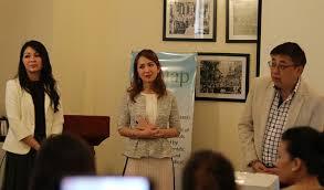 sgmc jobs healthier cambodia with sgmc khmer times