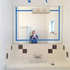 custom bathroom lighting. Bathroom Vanity Lighting Custom Retro Ceiling Lights Brass Wall Buy