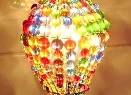 full size of beaded lamp shades uk for chandeliers glass lighting splendid sha winning fringed
