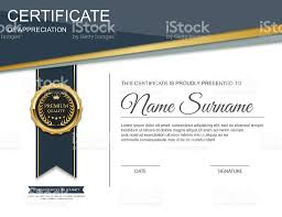vector certificate template stock vector art istock 1 credit
