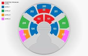 Atlantic Station Seating Chart Related Keywords