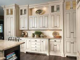 Kitchen Cabinet Hardware Ideas Best Design