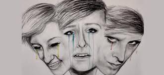 Εισαγωγή στις διαταραχές προσωπικότητας