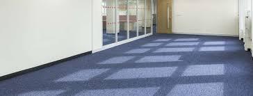 commercial grade carpet. Commercial Grade Carpet Squares
