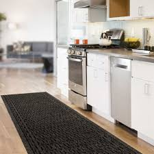 Large Kitchen Floor Mats Kitchen Kitchen Rugs And Mats Throughout Breathtaking Best