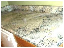 marble can you paint granite countertops your own best of kitchen app directory look like ideas