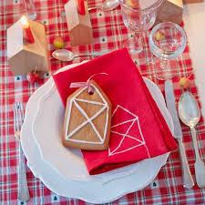 Lebkuchen Märchenhaftes Gebäck Living At Home