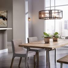 lights dining room table photo. Lowes Dining Room Lights New Unique Farmhouse Style Table Lamps Photo