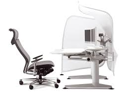 google office chairs. Click On Image To View High Resolution Google Office Chairs