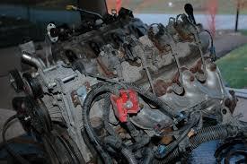 "6l ""lq9"" engine installation"