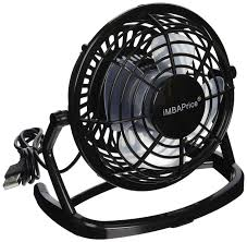 mini fan. Interesting Mini From The Manufacturer Intended Mini Fan