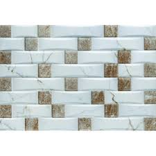 kitchen wall tiles. Brilliant Wall Kitchen Wall Tiles For A