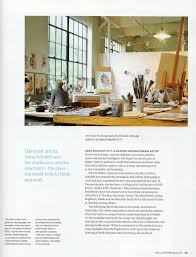 risd essay stephaniewinarto matter of course rethinking green  photo essay interview for risd magazine photo essay interview for risd magazine