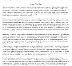 Twwer Info Page 4 Texting While Driving Essay English