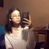 Meredith Hopkins - Rocky Mount, North Carolina, United States |  Professional Profile | LinkedIn