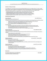 Is Resume Help Really Free Really Free Resume Templates Completely A
